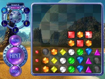 bejeweled 2 deluxe download full version