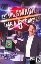 are you smarter than a 5th grader download